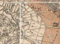 Neuester Bebauungs-Plan von Berlin 1863 (Zentrum Ost).jpg