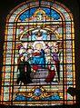 Neuville-église07.JPG