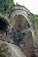 Nevers (Nièvre) - 49147460451.jpg