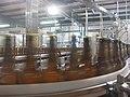 New Glarus Brewery (4982787938).jpg