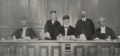New Hebrides Joint Court 1914.png