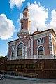 New Minsk mosque p04.jpg