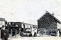 New Radnor railway station (postcard).jpg