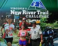 New River Trail Challenge (20983038194).jpg