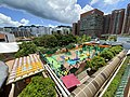 New Town Plaza Level 3 Podium Sports in Town 202006.jpg