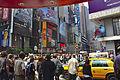 New York. Times Square (2708669576).jpg