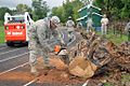 New York Air National Guard cleans Middleburgh High School 110906-F-TJ681-003.jpg
