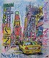 New York Impression.jpg