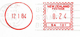 New Zealand stamp type C4.jpg