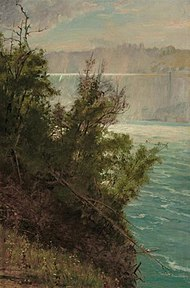 Niagara from the American Side Albert Bierstadt.jpg