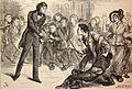 "Nicholas Nickleby, (1875?) """"Wretch,"" rejoined Nicholas fiercely, ..."" (3986995444).jpg"