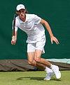 Nicolás Jarry 3, 2015 Wimbledon Qualifying - Diliff.jpg
