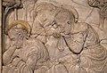 Nicolò pinzolo (cerchia), cristo nel getsemani, padova 1450 ca. 02.jpg