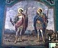 Nicolae Grigorescu - Manastirea Zamfira - (21).jpg