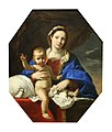 Nicolas Mignard - Vierge à l'Enfant.jpg