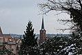 Niederbronn-les-Bains (8401599469).jpg