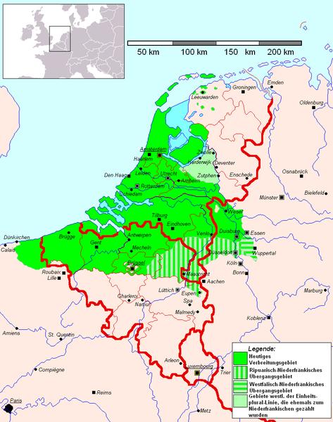 File:Niederfränkisches Sprachgebiet.PNG