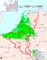 Niederfränkisches Sprachgebiet.PNG