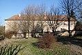 Niederhollabrunn - Kloster.JPG