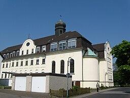 Niederkassel Seniorenheim 1