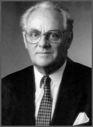 Hans Alfred Nieper