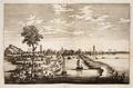 Nieuhof-Ambassade-vers-la-Chine-1665 0794.tif