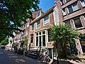 Nieuwe Looiersstraat 25-27 foto 2.jpg