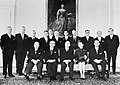 Nieuwe Oostenrijkse kabinet, Bestanddeelnr 919-0579 (cropped).jpg