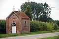 Nieuwe kapel van de Hodonk te Retie.jpg