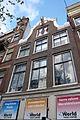 Nieuwezijds Voorburgwal 159 RM5944.jpg
