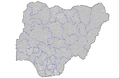 Nigeria Local Government Areas.png