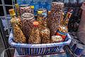 Nigeria groundnuts.jpg