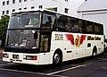 Nihonkotsu aeroqueenK P-MS725S kai.jpg