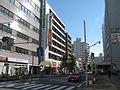 Niigata Higashibori-dori6 20131018-01.JPG