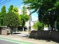Niiza High School.JPG