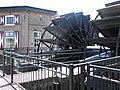 Nijkerk - Machintenwoning Stoomgemaal Hertog Reynout RM482299.JPG