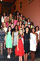 Nikki Haley Miss SC Contestants (26643183695).jpg