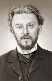 Nikolaj N. Suchanov Himmer.jpeg