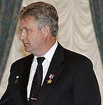 Nikolay Kuimov, February 2007.jpg