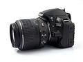 Nikon D3100 DSCF1300FP.jpg