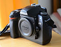Nikon D70 without lens 8193.jpg