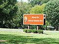 Ninety Six National Historic Site Road Sign.jpg