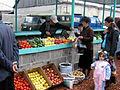 Ninotsminda market.jpg