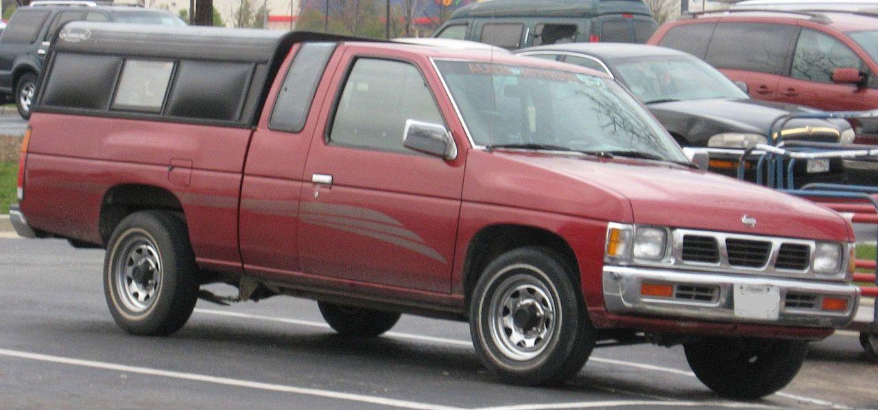 1280px-Nissan-Hardbody.jpg