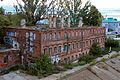 Nizhny Novgorod. Strelka St., 1.jpg