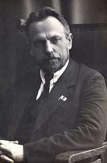 Nikolai Semashko (medicine) Soviet academic