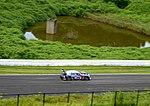 No.61 SUBARU BRZ R&D SPORT at SUZUKA 1000km THE FINAL (10).jpg