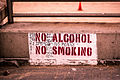 No alcohol no money no smoking (20119543265).jpg