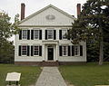Noah Webster House.JPG