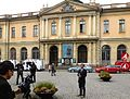 Nobelmuseum okt 2012a 01.jpg